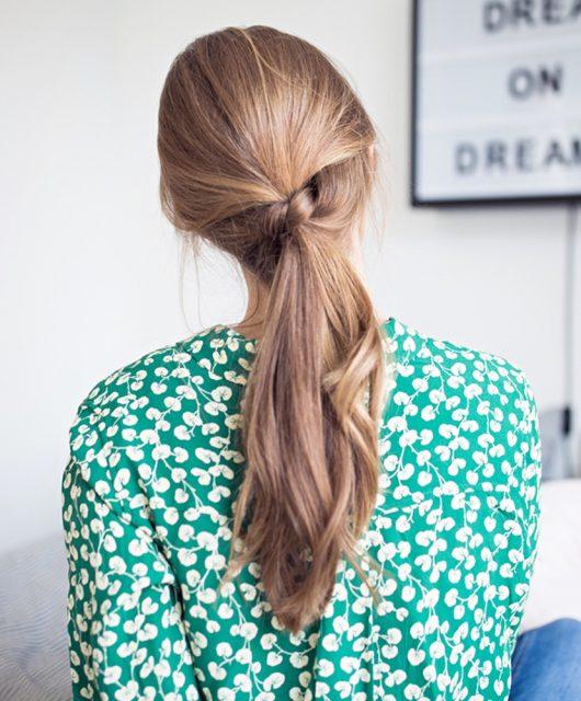 hair-twist