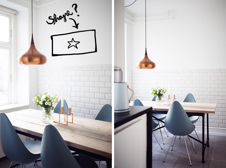 kitchen-poster