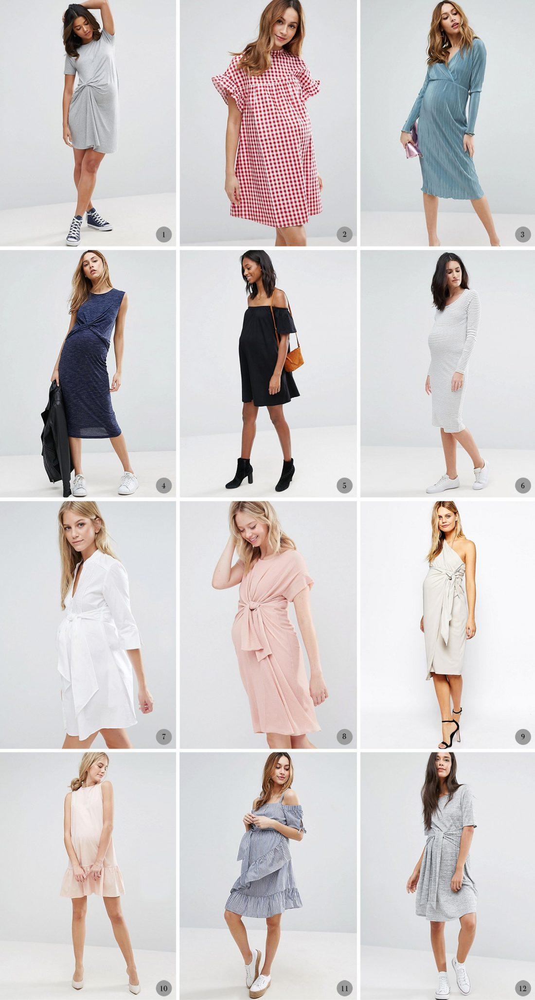 maternity-dresses