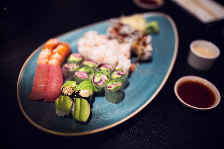sushi-tivoli-hotel