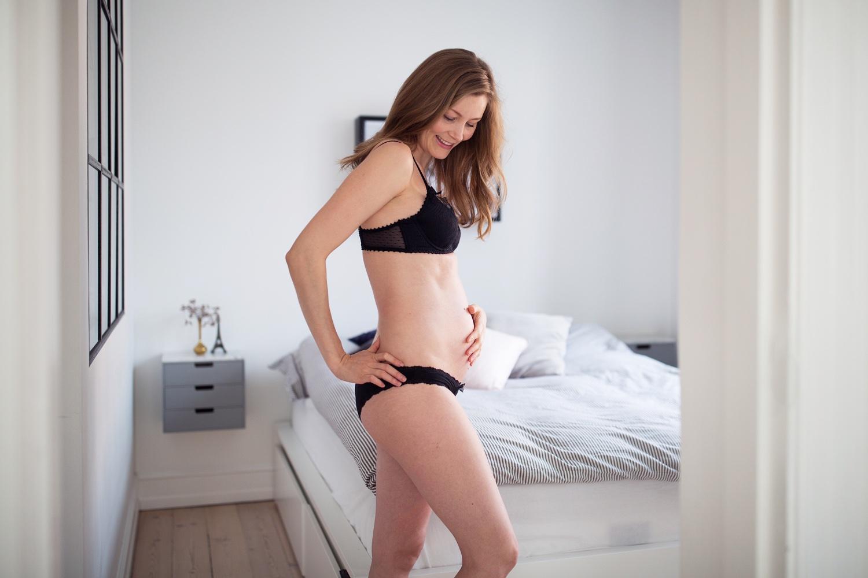 uge-24-gravid