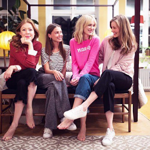 bloggere-danmark