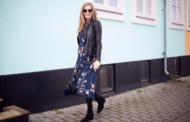 ganni-floral-dress