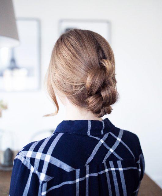 frisure, nem frisure, hår, hairstyle