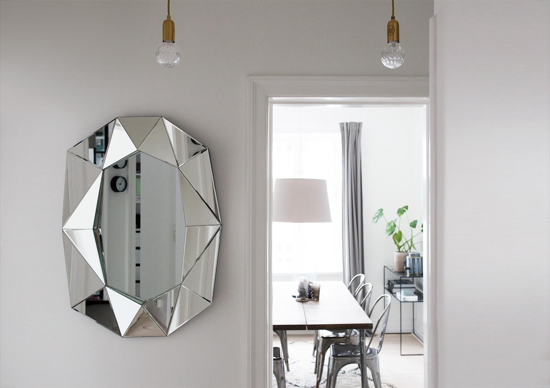 hugau-spejl