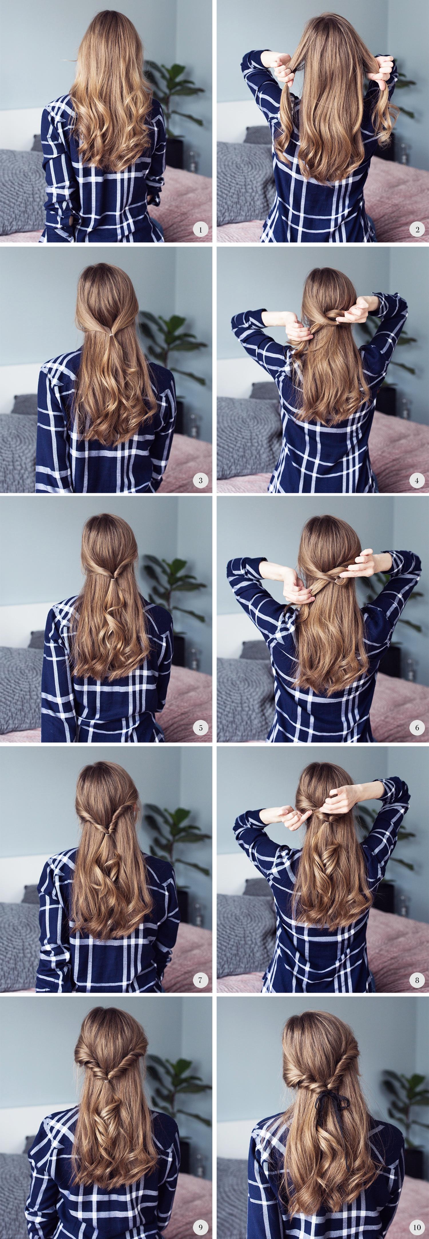 nem-frisure-har