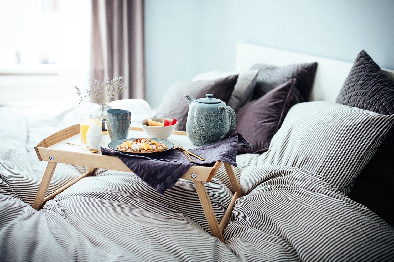 morgenmad-i-sengen
