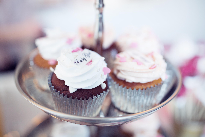 serinity-cupcakes