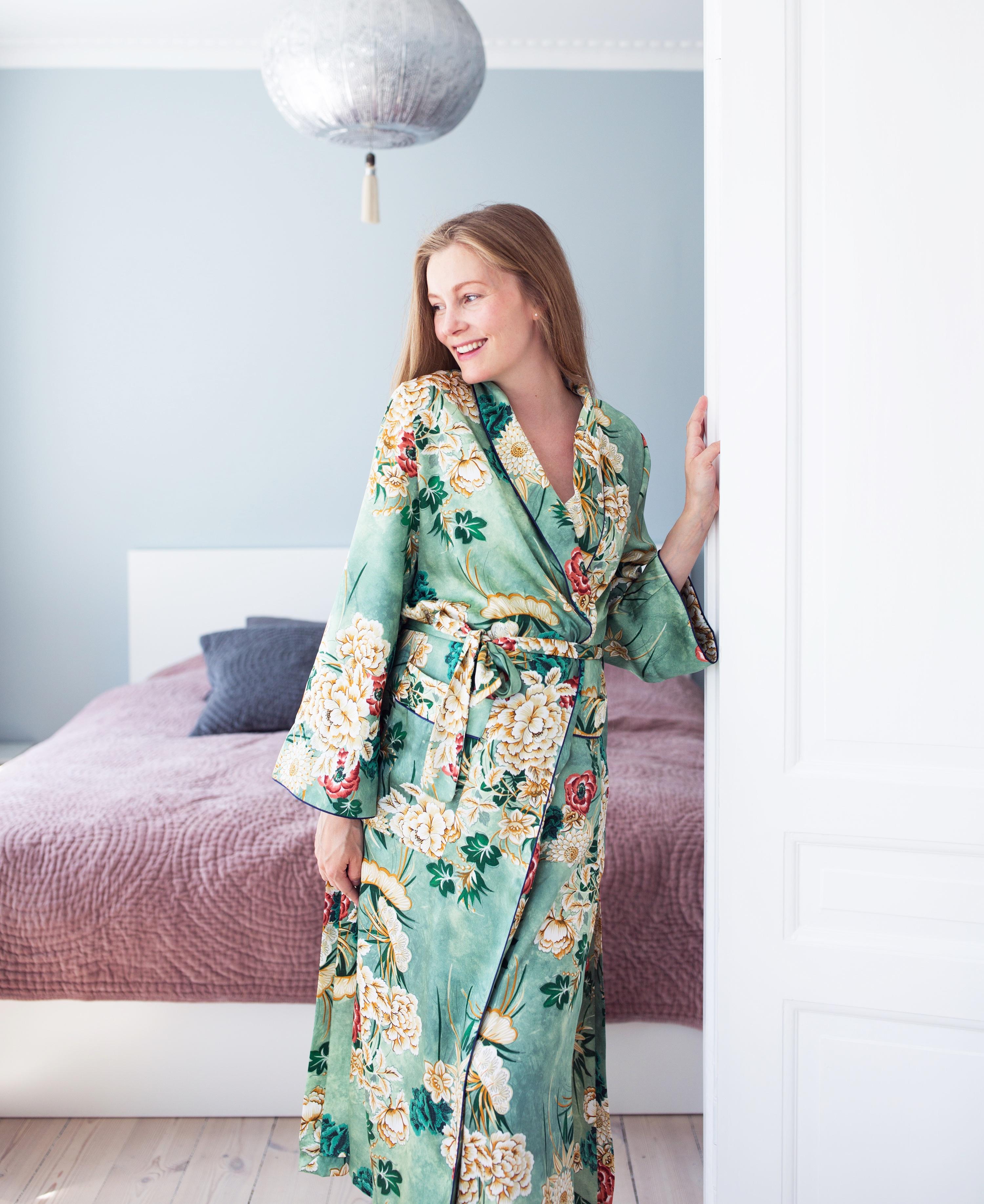 zara-kimono