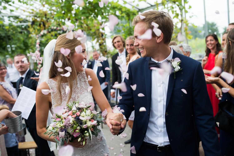 brudepar-1