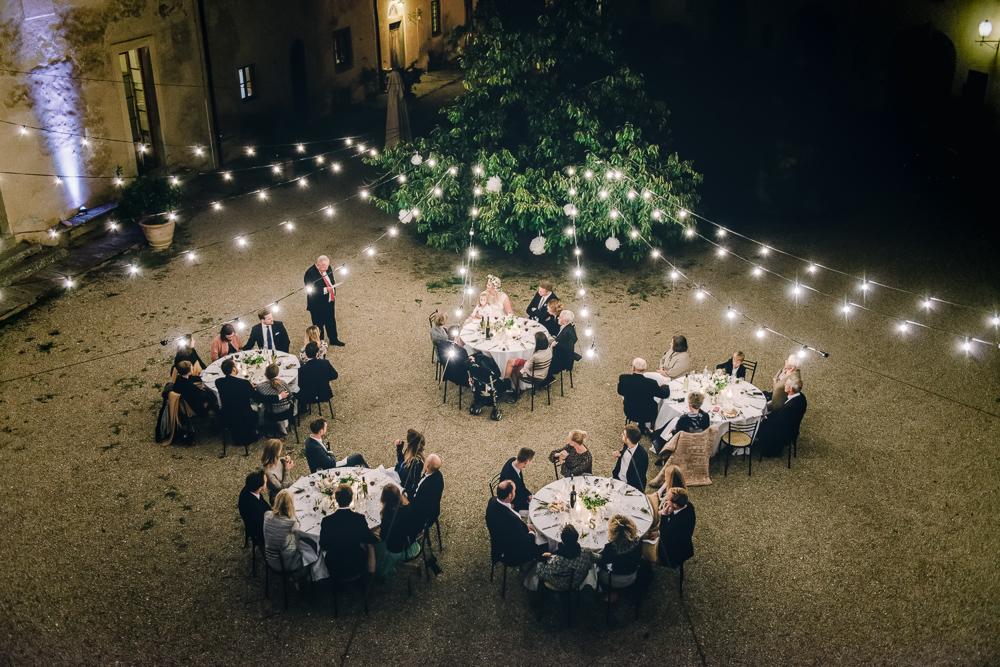bryllup-italien