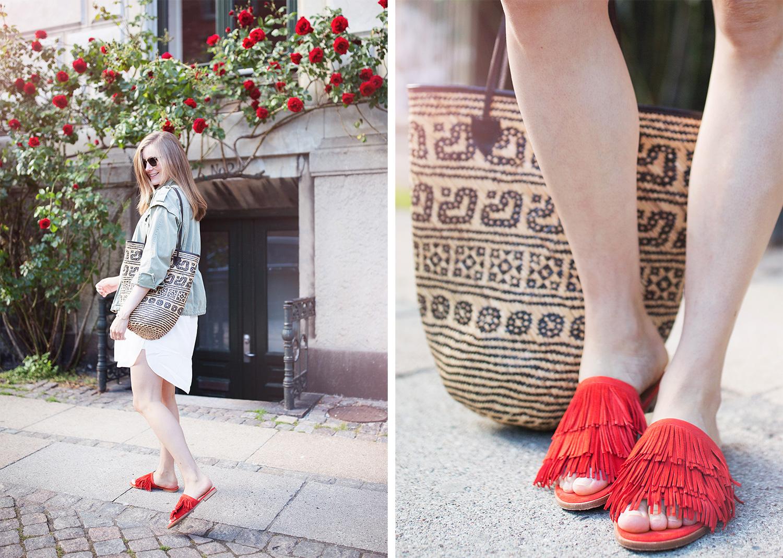 frynse-sandaler