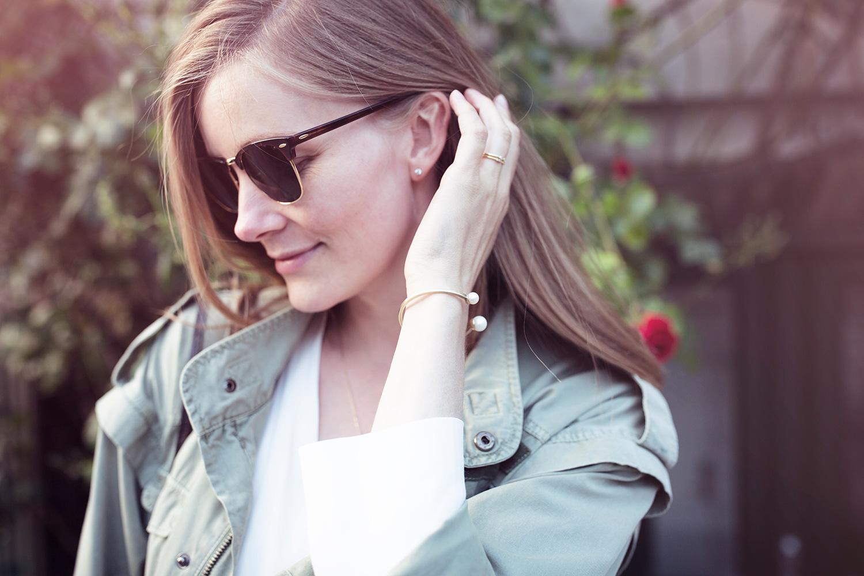 rayban-solbriller