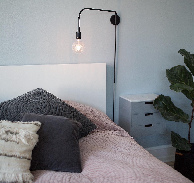 menu-lampe