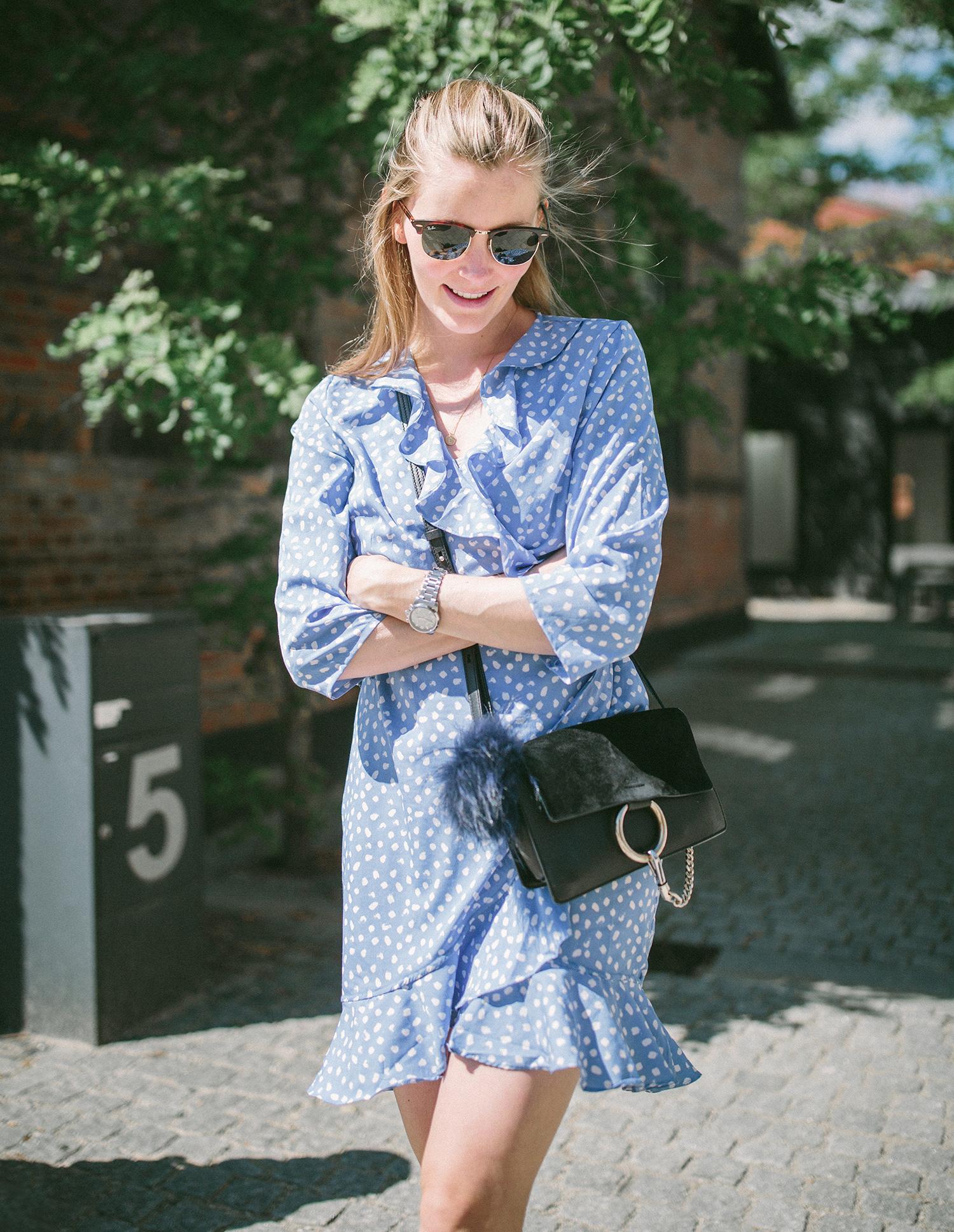 vero-mode-kjole