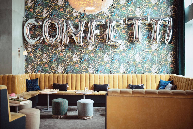 confetti-copenhagen