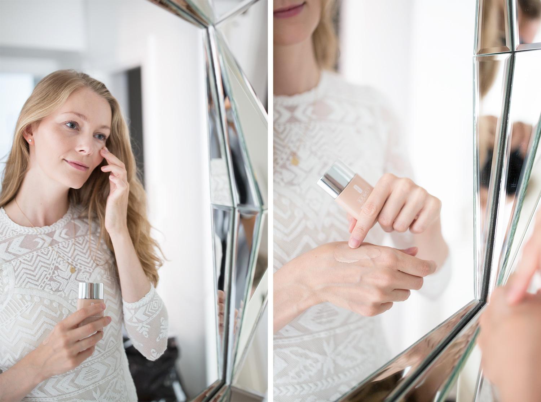 clinique-makeup