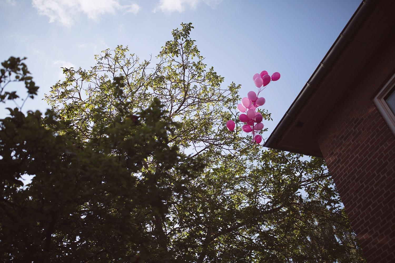 pink-ballon