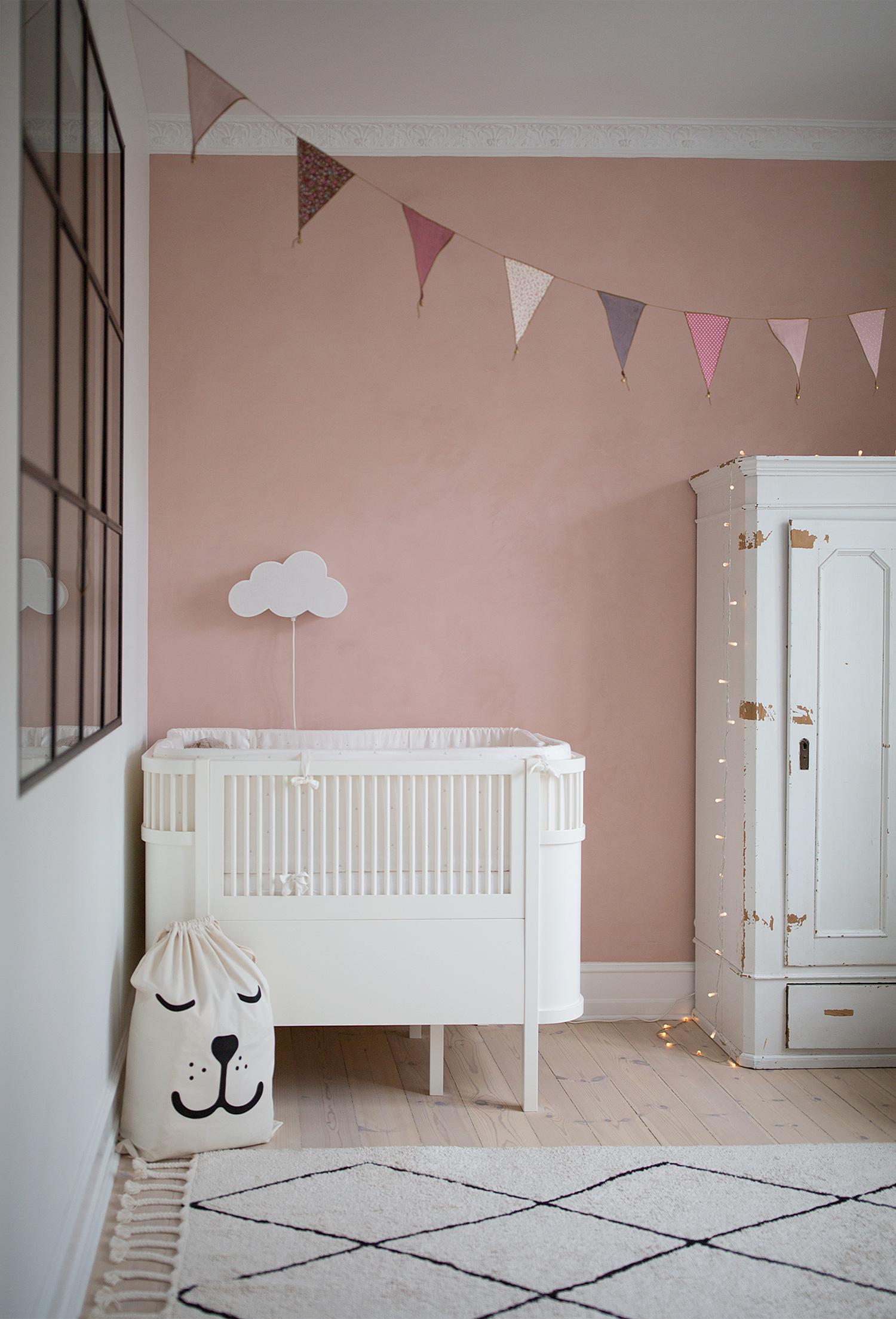babyværelse inspiration Lilys babyværelse   Christina Dueholm babyværelse inspiration