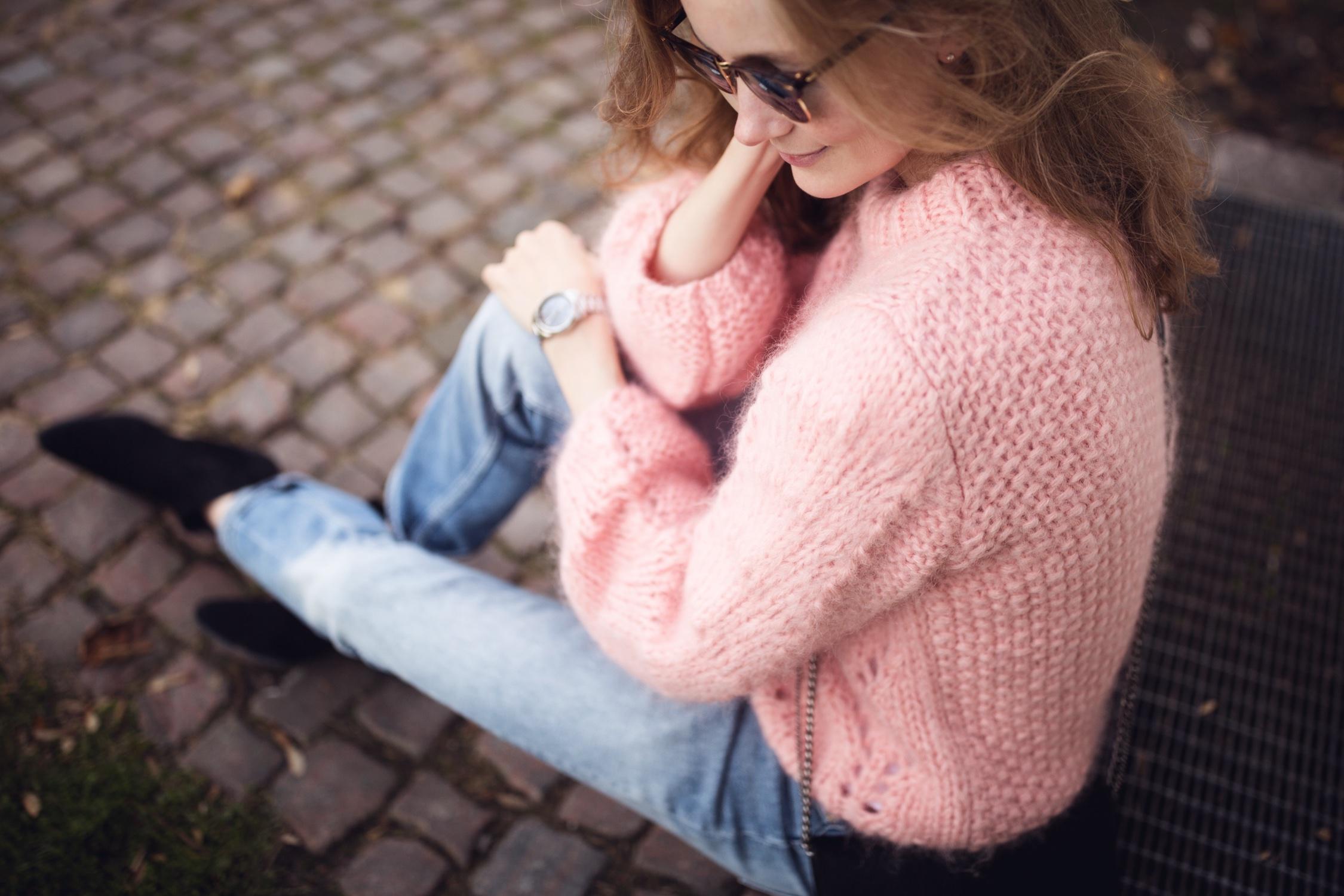 strik-sweater