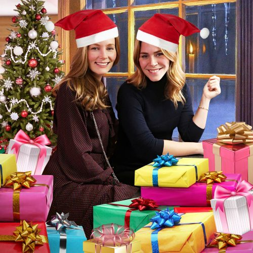 julekalender, jul, konkurrence, rabatkode, giveaway