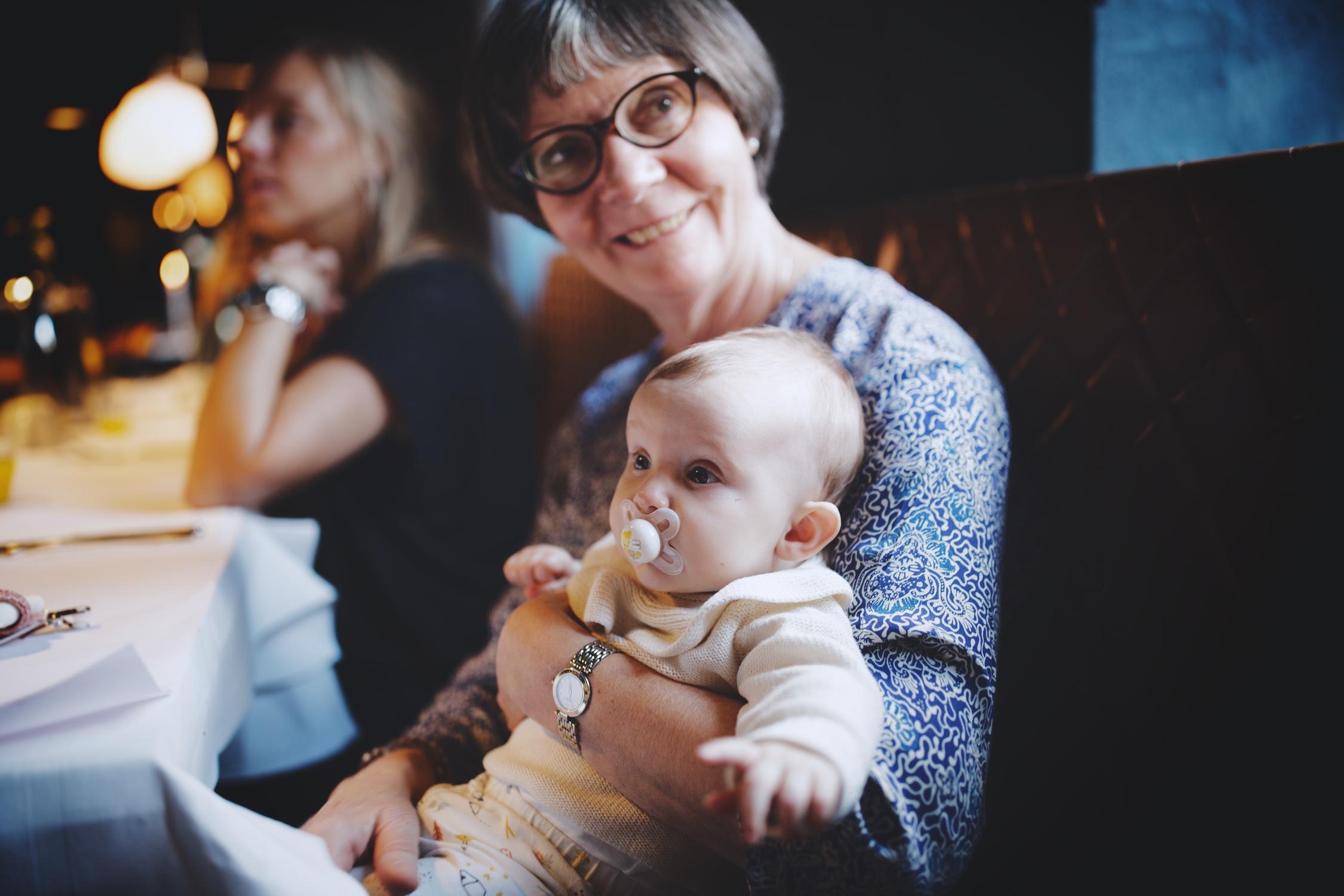 mor-og-lily