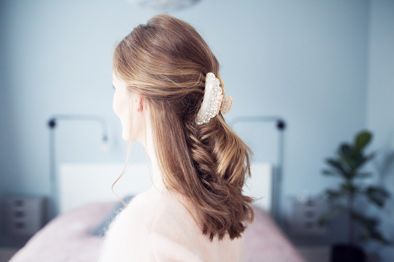 hair-accessorie