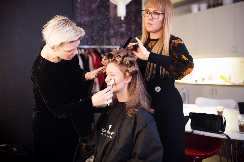 makeup-artist-stockholm