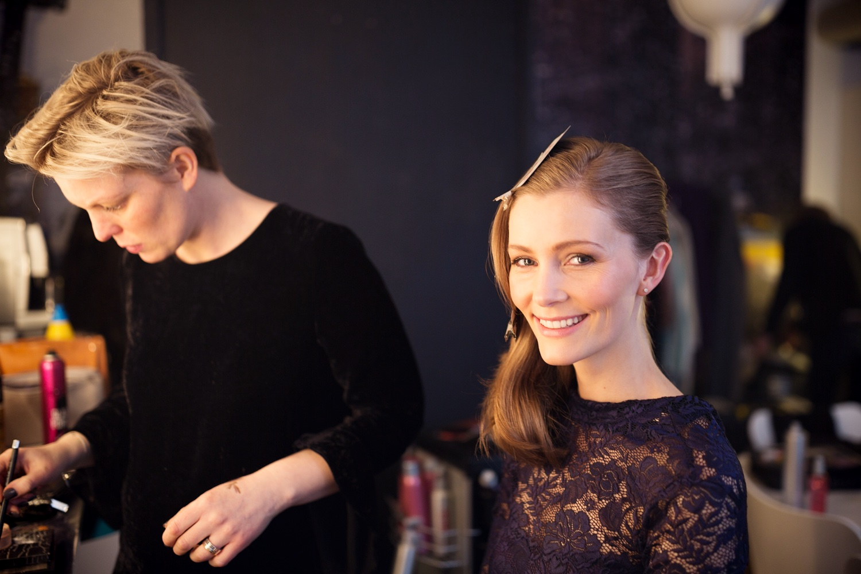 makeup-artist-sweden
