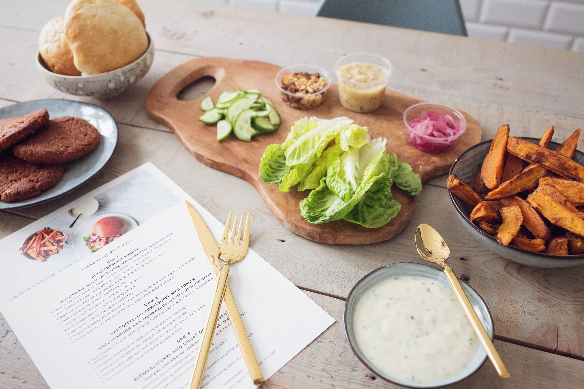 vegansk-maaltidskasse