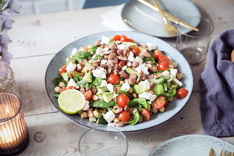 opskrift-salat
