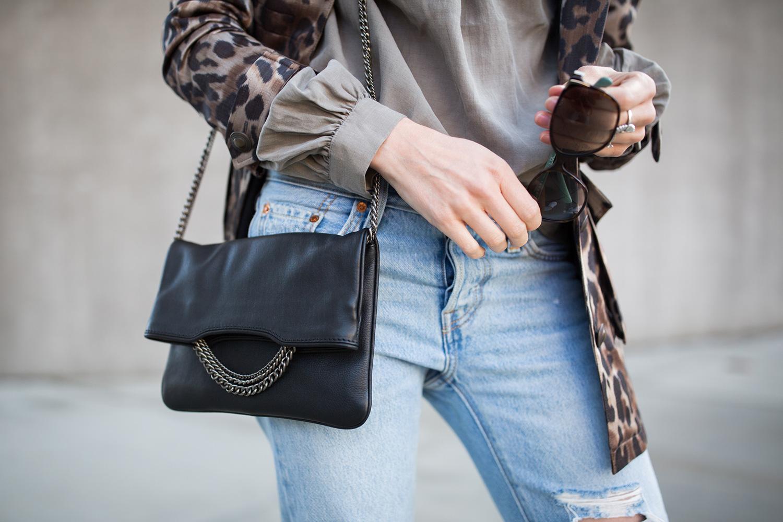 dansk-modeblogger