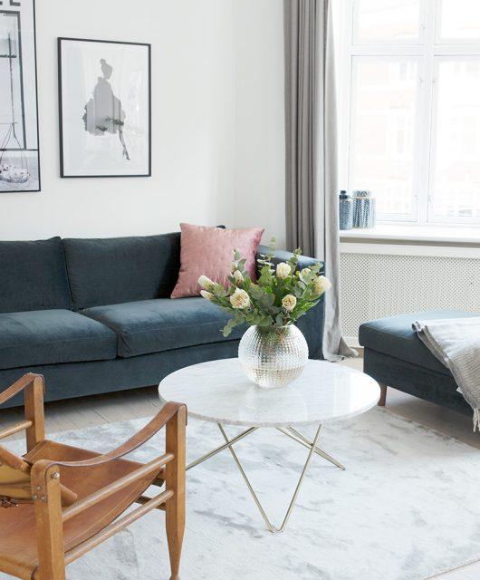 sofa-velour
