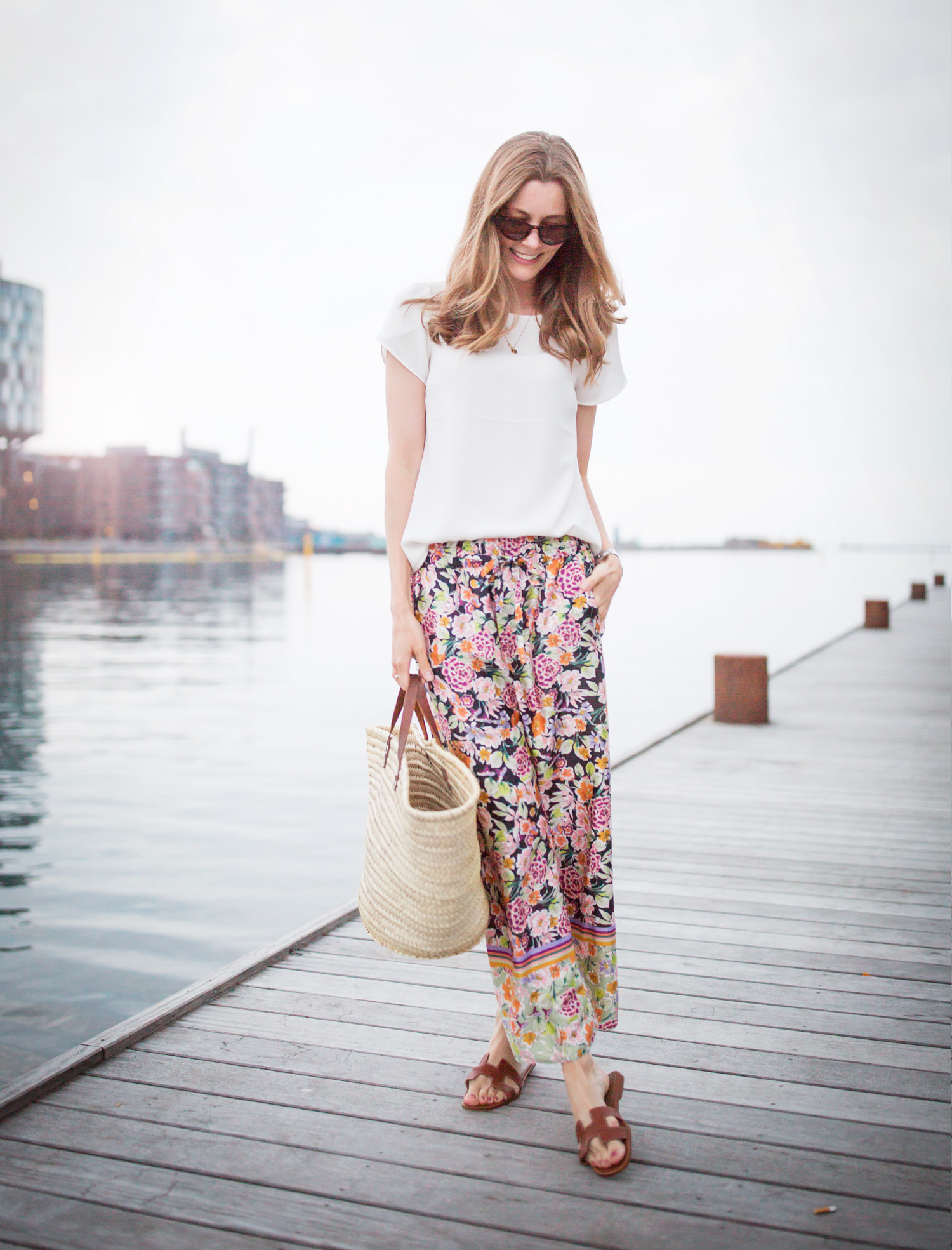 flower-trousers