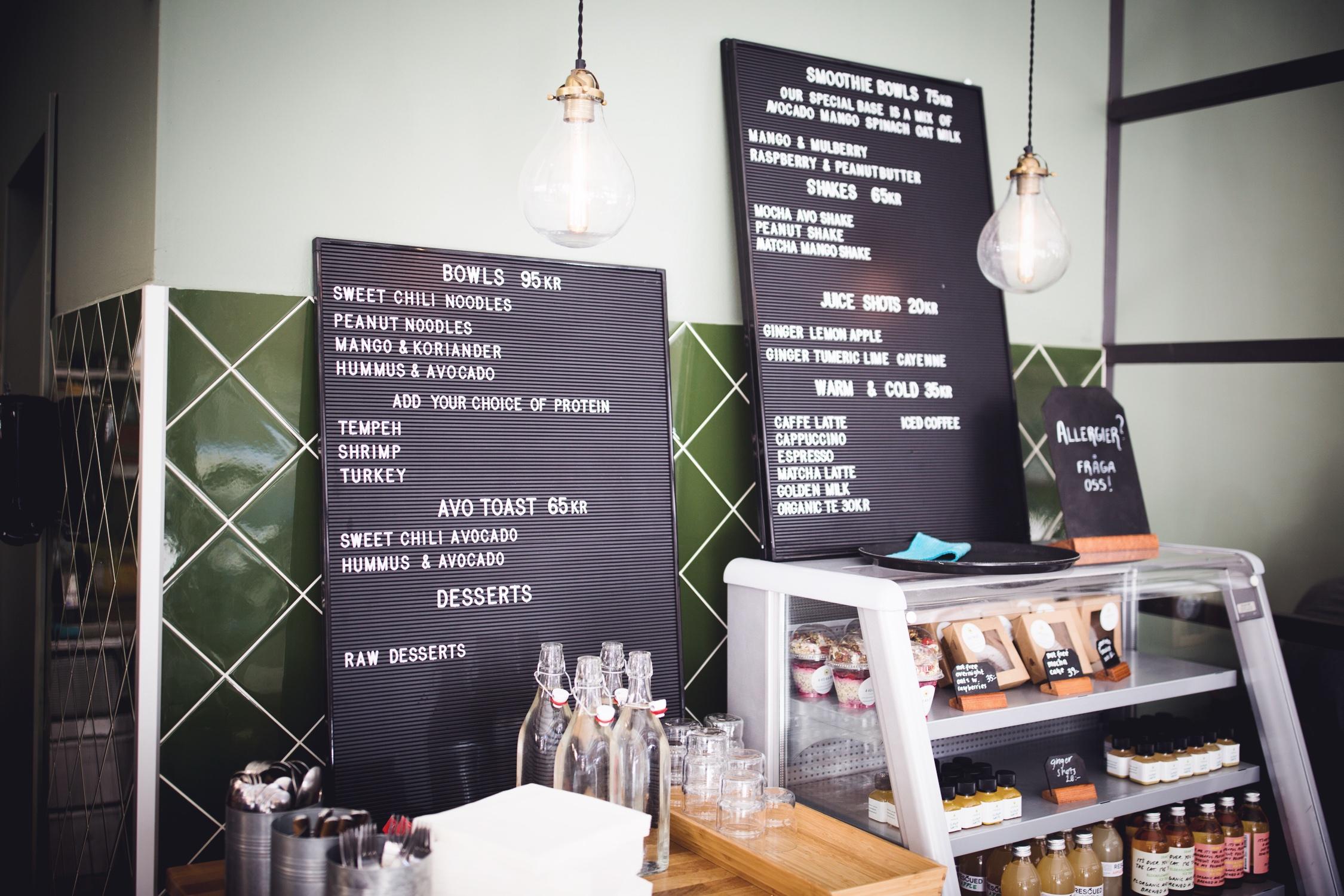 avokado-cafe