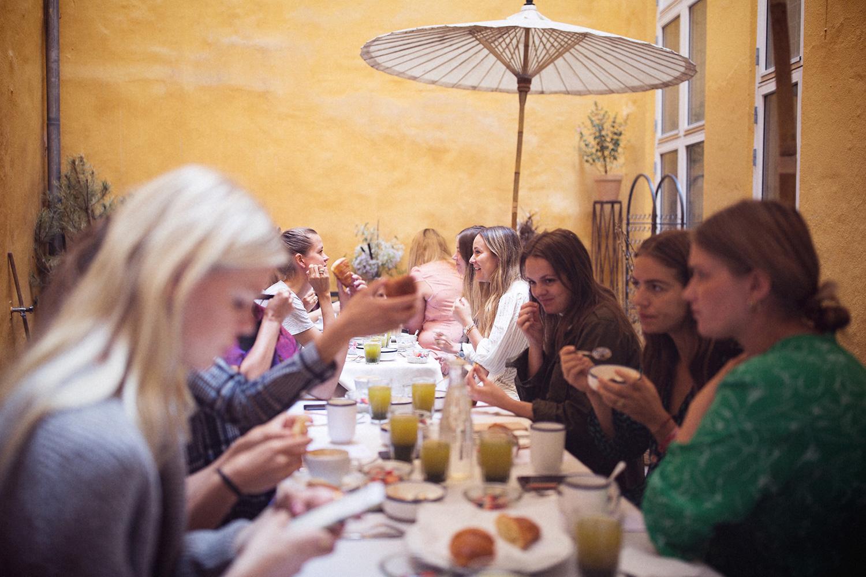 breakfast-copenhagen