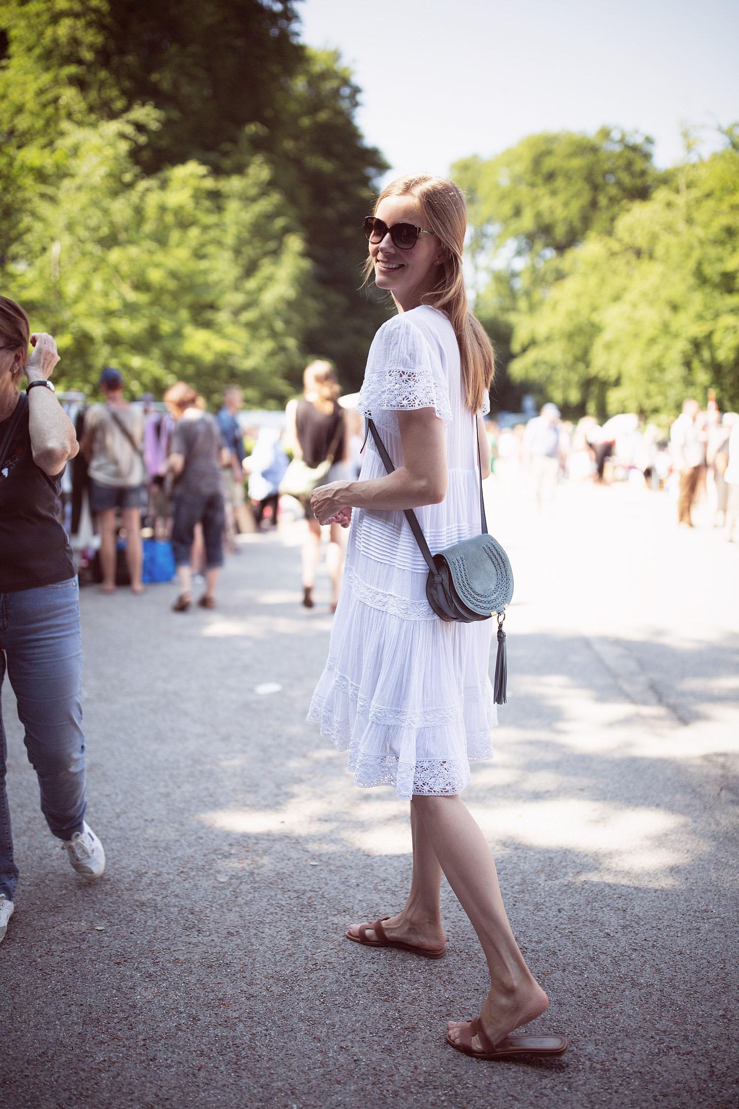 hvid-kjole