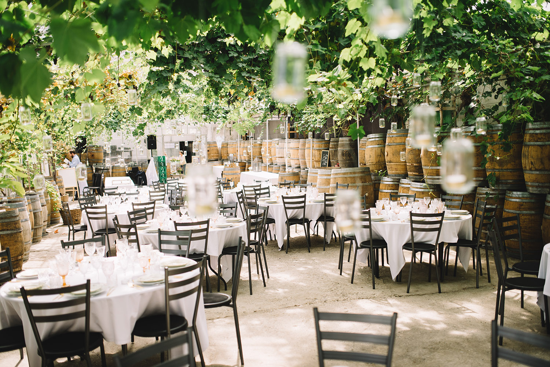 location-wedding