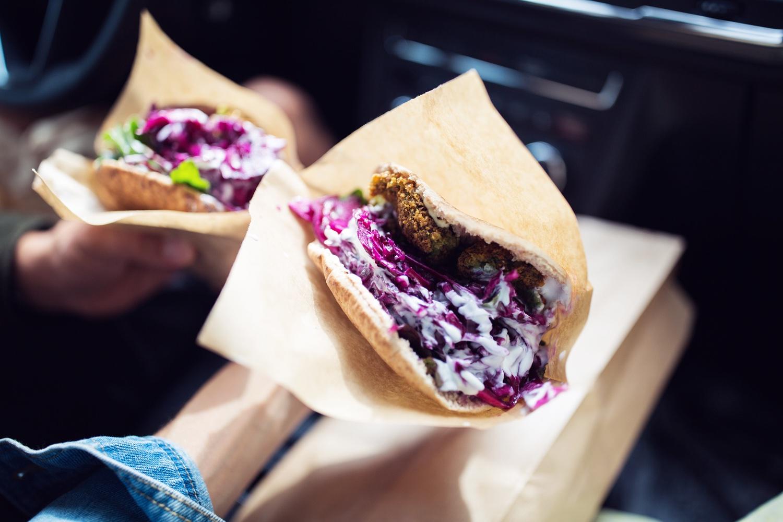 nordisk-falafel