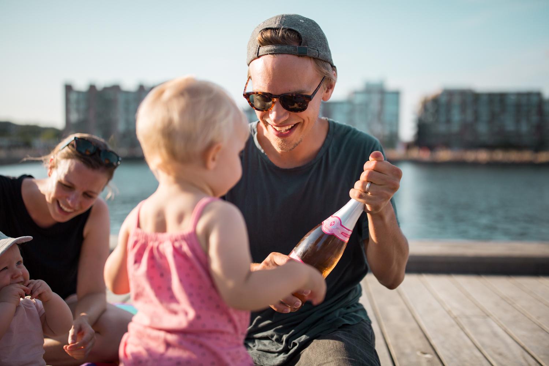 voksen dating websted for ung gift kvinde hvidovre