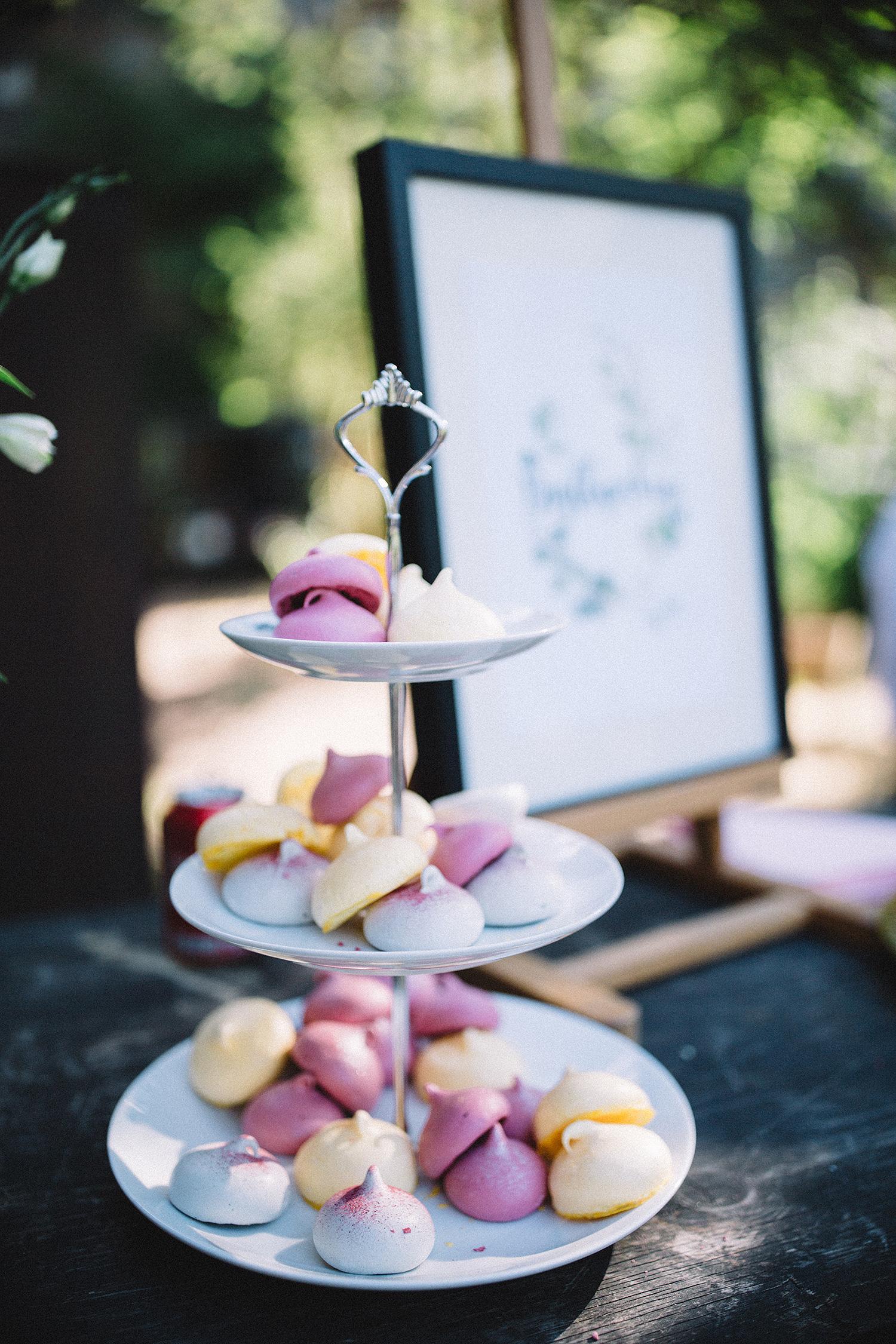 bryllupskage-alternativ