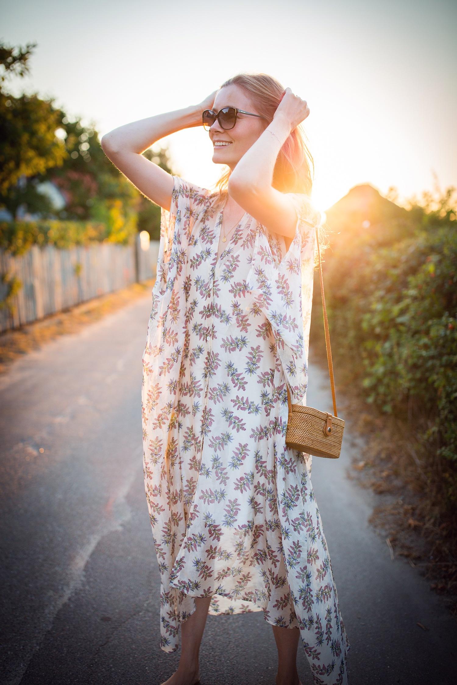 rodebjer-dress