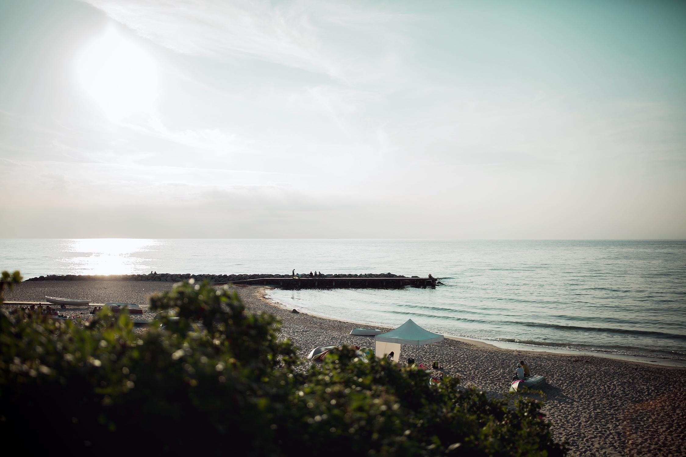 tisvilde-strand