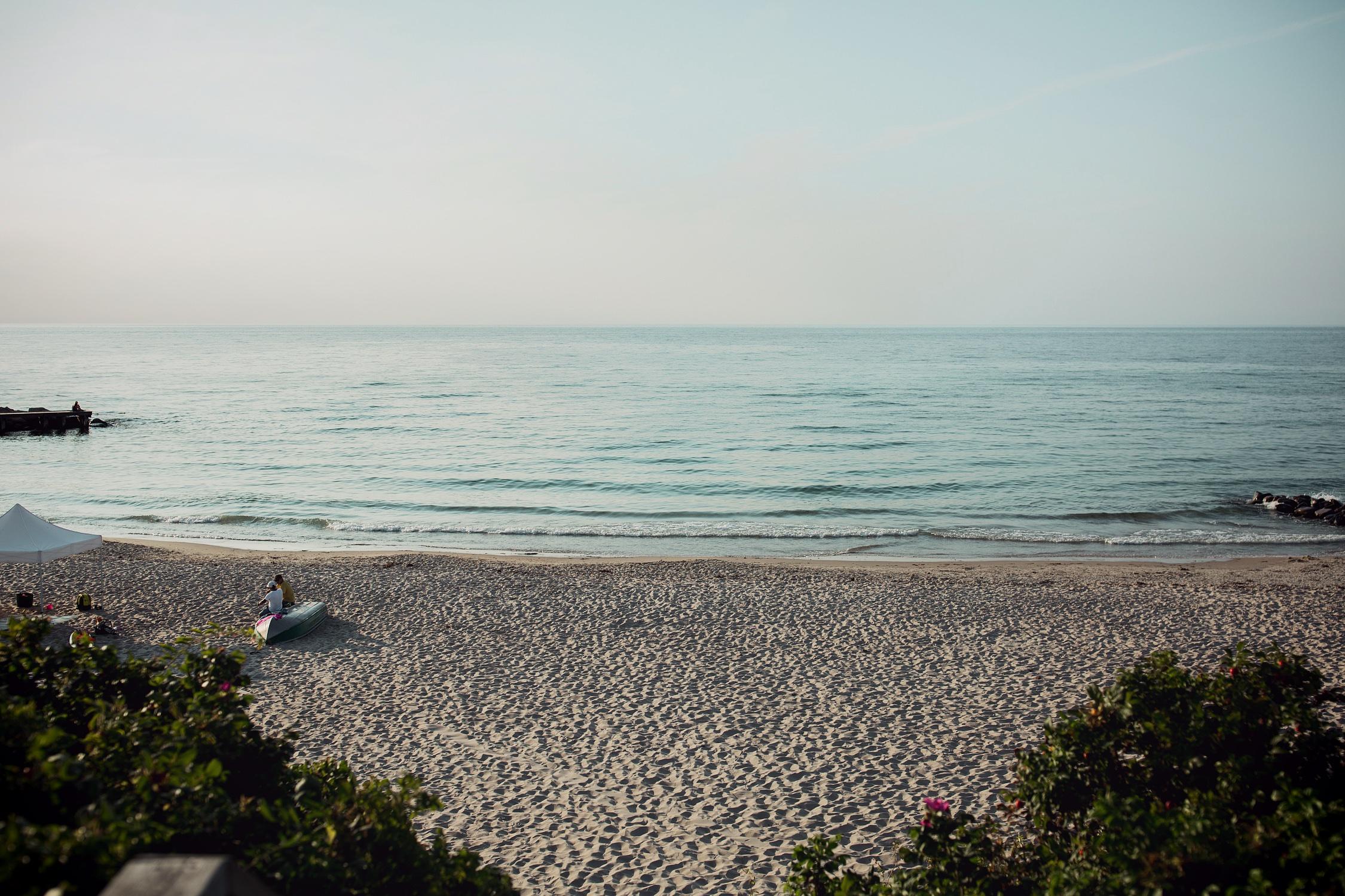 tisvildeleje-strand