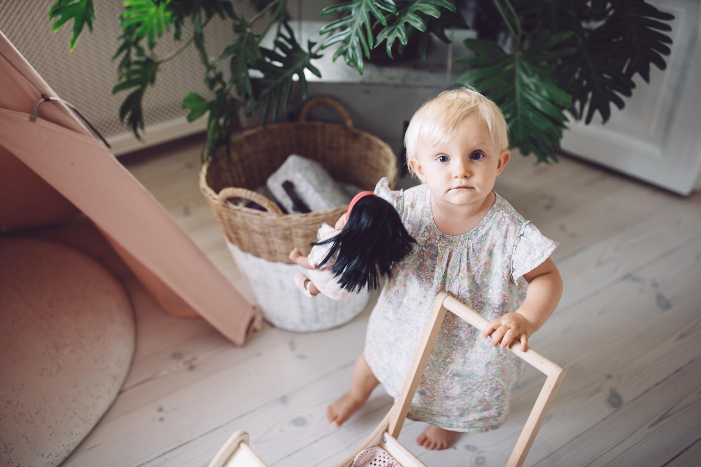 1-aarig-baby