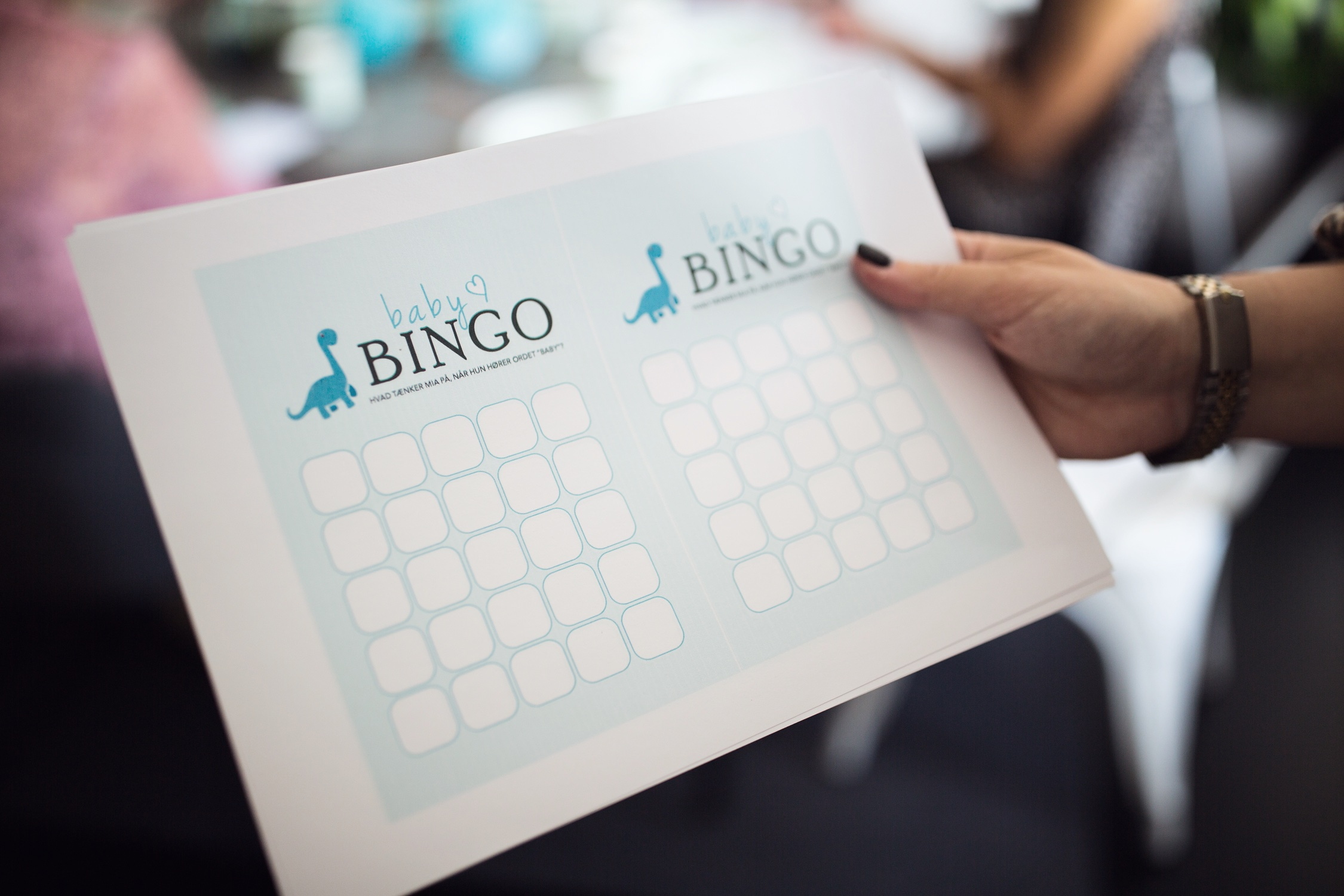 baby-bingo-template