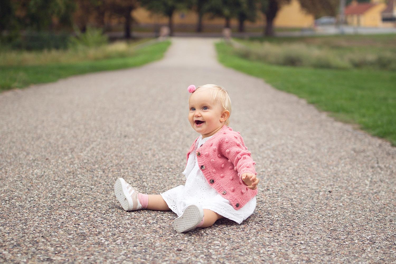 baby-et-aar