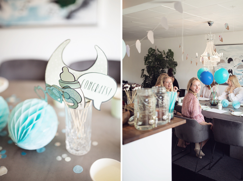 baby-shower-ideer