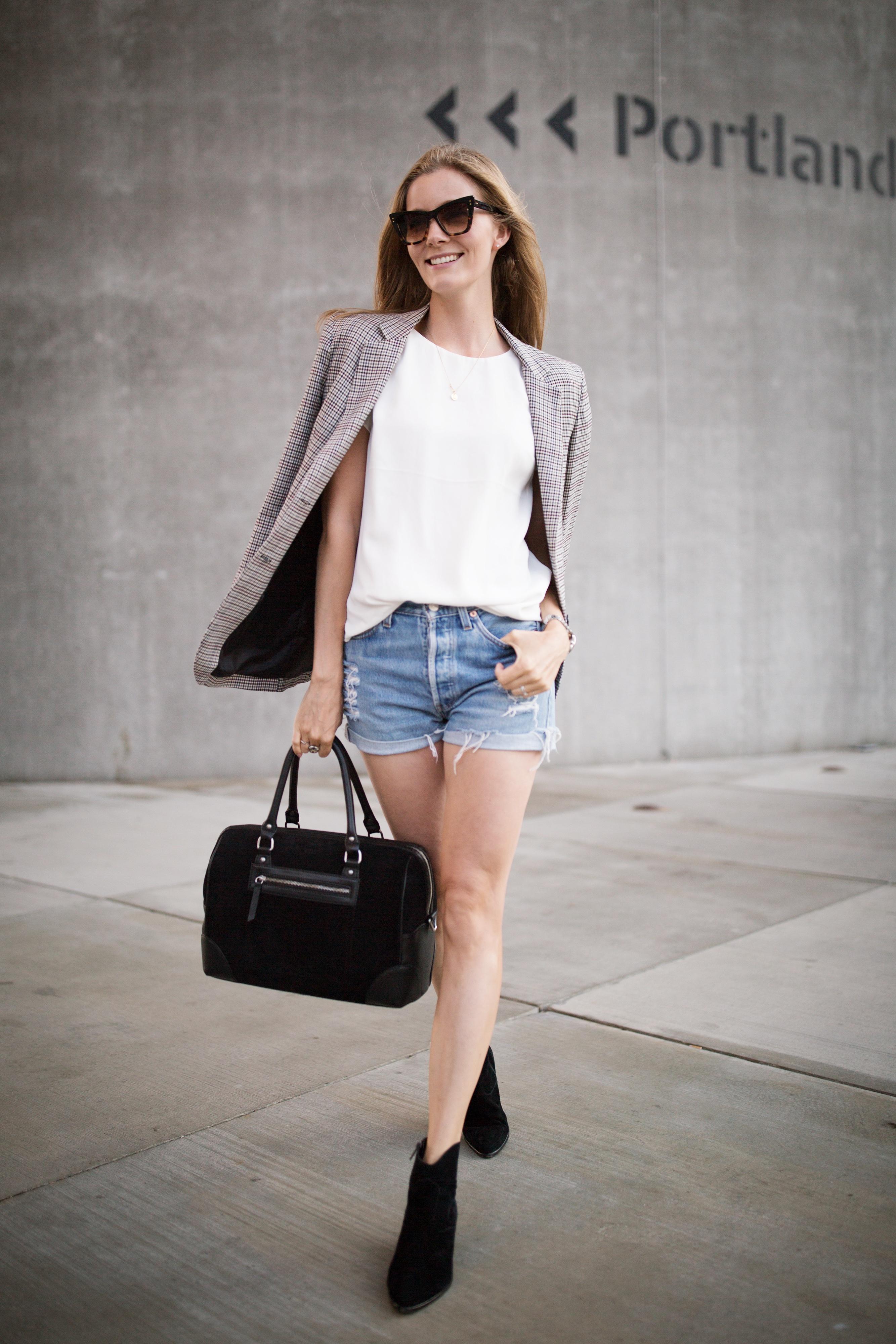 taske-til-arbejdsbrug
