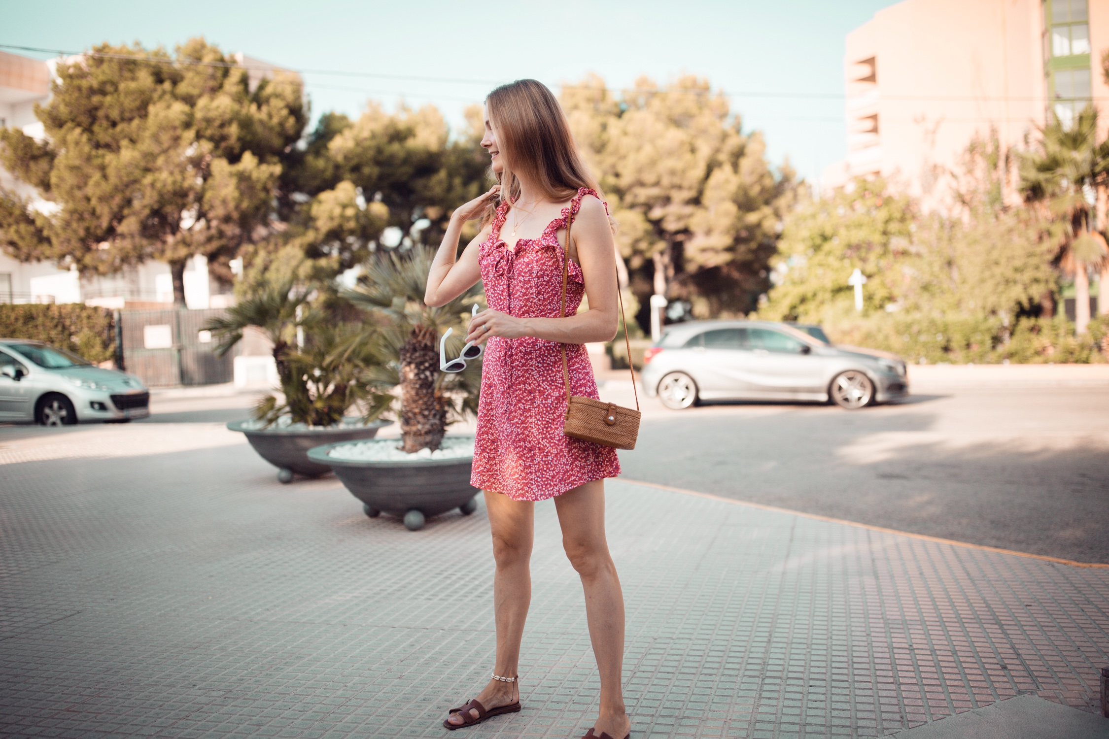 asos-kjole